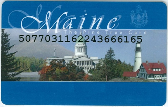 Low Income Access Maine Federation Of Farmers Markets