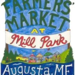 Augusta-at-Mill-Park-238x285