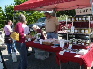 Augusta-at-Turnpike-Mall-Farmers-Market