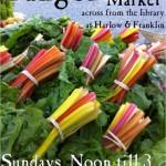 Bangor-Farmers-Market1-e1341087971441