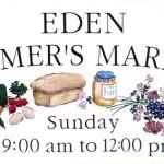 Bar-Harbor-Eden-Farmers-Market
