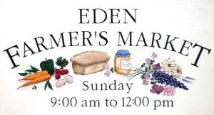 Bar-Harbor-Eden-Farmers-Market