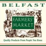 Belfast-Farmers-Market1-285x260