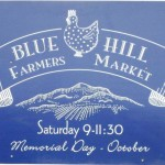Blue-Hill-Farmers-Market-logo1