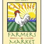 Castine-Farmers-Market-logo-223x285