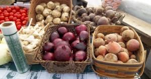 Cumberland-Farmers-Markets-650x340