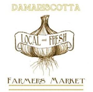Damariscotta-Farmers-Market