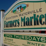 Downtown-Waterville-Farmers-Market