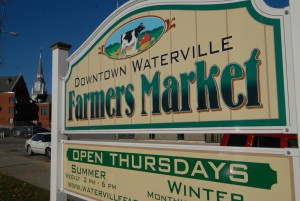 Downtown-Waterville-Farmers-Market