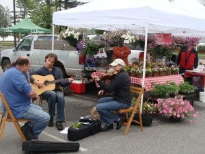 Freeport-Maine-Farmers-Market-at-LL-Bean