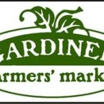 Gardiner Farmers' Market at Gardiner Common