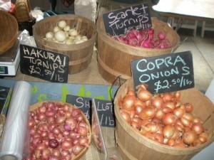 Gateway-Winter-Farmers-Market