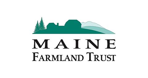 Maine-Farmland-Trust-logo-2