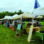 Princeton-farmers-market-feature