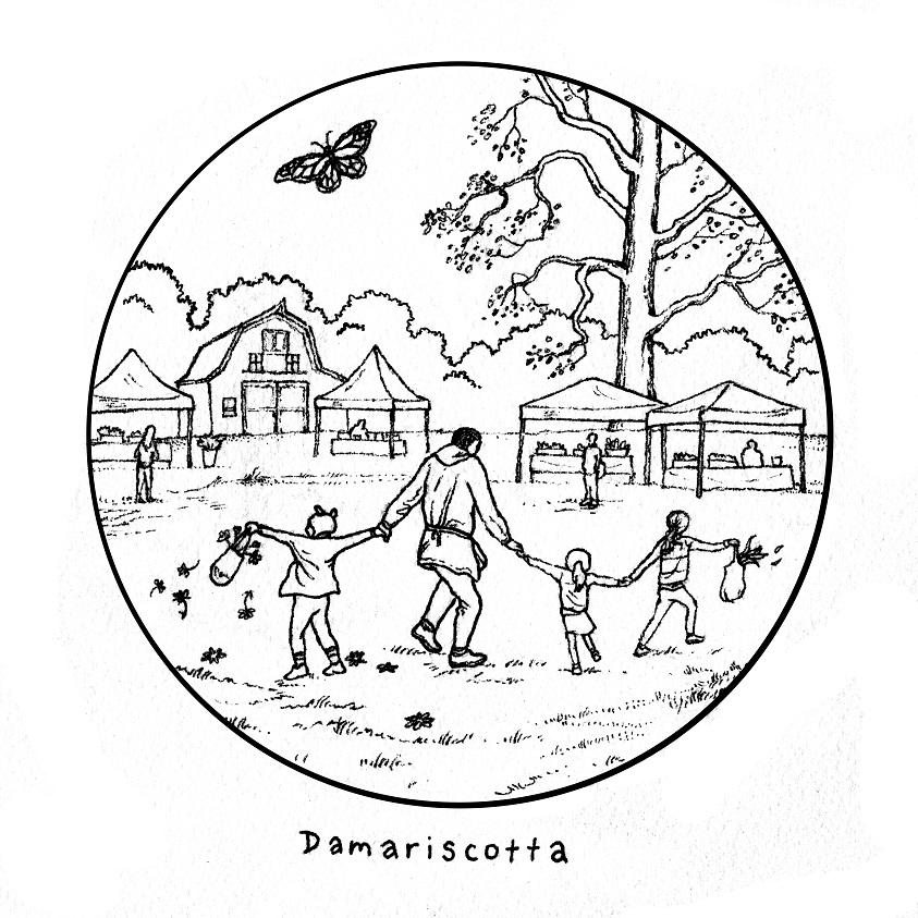Damariscottabw