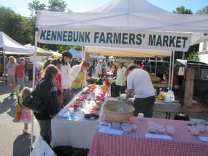 kennebunk-farmers-market