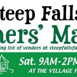 steep-falls-farmers-market