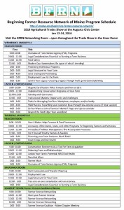 2016-Agricultural-Trades-Show-Program-Schedule_8x14-2