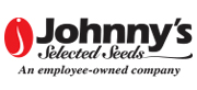 Johnny Selected Seeds