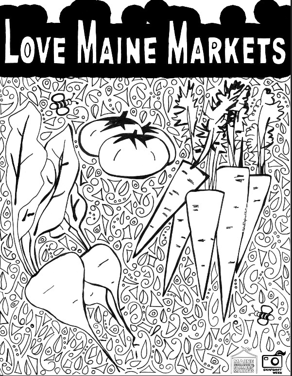 rebel elephant coloring page lovemainemarkets