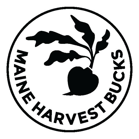 HarvestBucks-Logo_BW-2