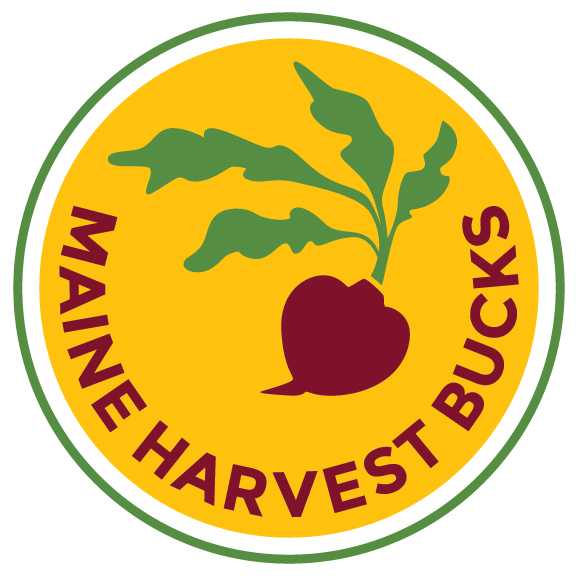 HarvestBucks-Logo_RGB