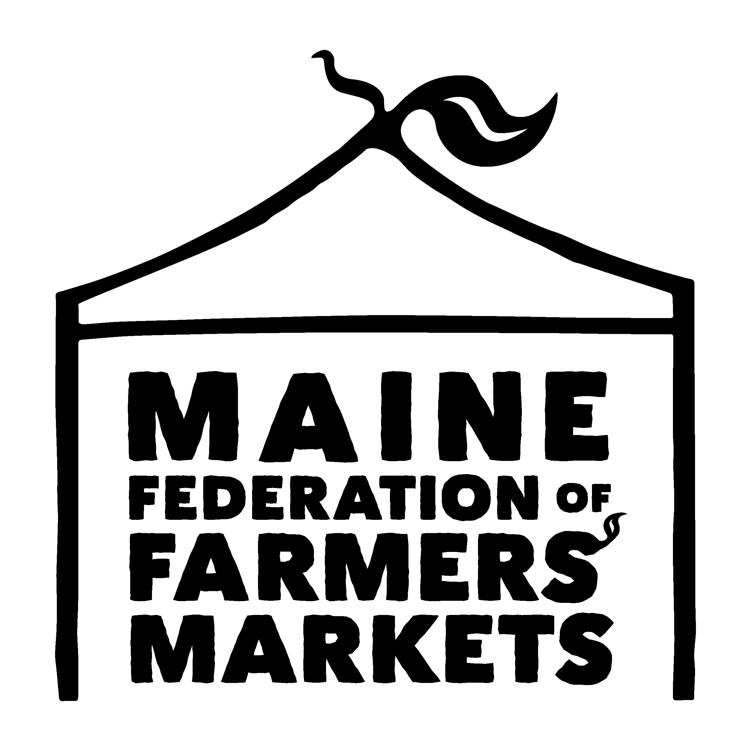 MFFM-Logo-Stacked-Black-01