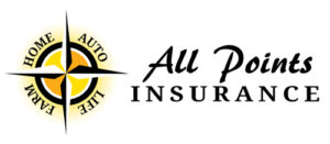 all-points-insurance-logo