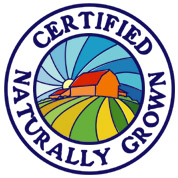 certified_naturally_grown_logo