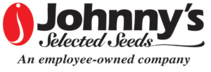 Johnny's logo