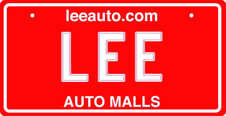 Maine Auto Mall >> Lee Auto Mall Maine Federation Of Farmers Markets
