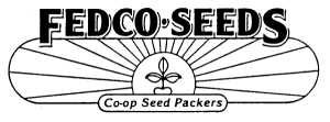 logo_seeds_lg