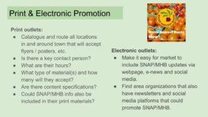 snap-ed-webinar_12-2016-2