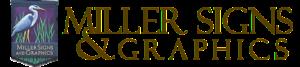 Miller Graphics